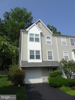Photo of 40 Eusden DRIVE, Aston, PA 19014 (MLS # PADE495904)
