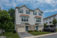 Photo of 1402 Brayden DRIVE, Boothwyn, PA 19061 (MLS # PADE496086)