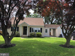 Photo of 6 Ridge ROAD, Aston, PA 19014 (MLS # PADE496176)
