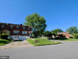 Photo of 3918 Powell ROAD, Brookhaven, PA 19015 (MLS # PADE496206)