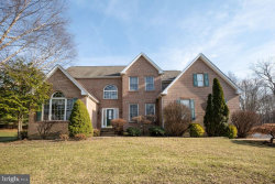 Photo of 8 Remarkable COURT, Marcus Hook, PA 19060 (MLS # PADE497070)