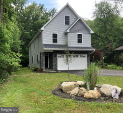 Photo of 3530 Garnet Mine ROAD, Garnet Valley, PA 19060 (MLS # PADE497502)