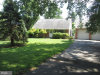 Photo of 59 Rampart E, Media, PA 19063 (MLS # PADE498156)