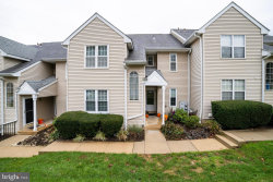 Photo of 369 Cashel COURT, Aston, PA 19014 (MLS # PADE498350)