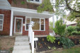 Photo of 741 E 25th STREET, Chester, PA 19013 (MLS # PADE498824)