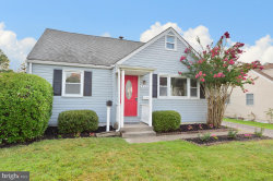 Photo of 112 Upland ROAD, Brookhaven, PA 19015 (MLS # PADE499014)