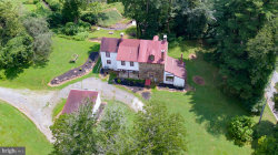 Photo of 411 Old Forge ROAD, Media, PA 19063 (MLS # PADE499270)