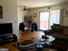 Photo of 1016 W Baltimore PIKE, Unit D18, Media, PA 19063 (MLS # PADE499634)