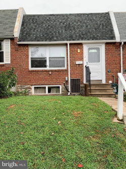 Photo of 112 Fronefield AVENUE, Linwood, PA 19061 (MLS # PADE500028)