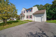 Photo of 234 Ryans RUN, Boothwyn, PA 19061 (MLS # PADE500116)
