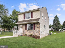 Photo of 2109 Briarcliff AVENUE, Boothwyn, PA 19061 (MLS # PADE500174)