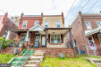 Photo of 920 Fulton STREET, Chester, PA 19013 (MLS # PADE500446)