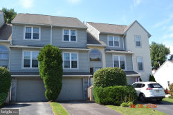 Photo of 136 Knollwood COURT, Aston, PA 19014 (MLS # PADE500468)