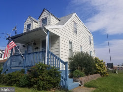 Photo of 2127 Chichester AVENUE, Marcus Hook, PA 19061 (MLS # PADE500536)