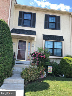 Photo of 342 Scola ROAD, Brookhaven, PA 19015 (MLS # PADE500554)