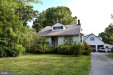 Photo of 125 S Pennell ROAD, Media, PA 19063 (MLS # PADE500804)