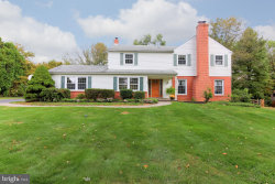 Photo of 86 Todmorden DRIVE, Rose Valley, PA 19086 (MLS # PADE501988)