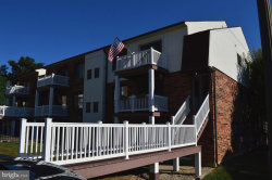 Photo of 7023 Hilltop DRIVE, Unit 174, Brookhaven, PA 19015 (MLS # PADE502042)