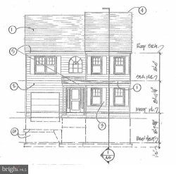Photo of Lot 1 Aston Mills Rd, Aston, PA 19014 (MLS # PADE502628)