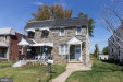 Photo of 2338 Concord ROAD, Chester, PA 19013 (MLS # PADE503238)