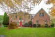 Photo of 85 Old Mill DRIVE, Media, PA 19063 (MLS # PADE503344)