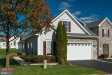 Photo of 1640 Dogwood DRIVE, Garnet Valley, PA 19060 (MLS # PADE503674)