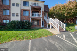 Photo of 6916 Hilltop DRIVE, Unit 149, Brookhaven, PA 19015 (MLS # PADE503722)