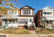 Photo of 226 Sunnyside AVENUE, Chester, PA 19013 (MLS # PADE503764)
