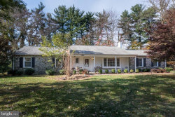Photo of 31 Briarcrest DRIVE, Rose Valley, PA 19086 (MLS # PADE504318)