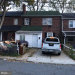 Photo of 2705 Curran STREET, Chester, PA 19013 (MLS # PADE504404)