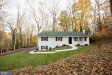 Photo of 242 Fox ROAD, Media, PA 19063 (MLS # PADE504468)