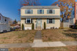 Photo of 117 Edgar AVENUE, Aston, PA 19014 (MLS # PADE504994)