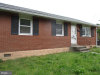 Photo of 508 W 6th STREET, Chester, PA 19013 (MLS # PADE505560)