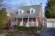 Photo of 25 Mancil ROAD, Media, PA 19063 (MLS # PADE505610)