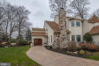 Photo of 100 Park PLACE, Media, PA 19063 (MLS # PADE506316)