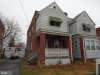 Photo of 112 Worrell STREET, Chester, PA 19013 (MLS # PADE506482)