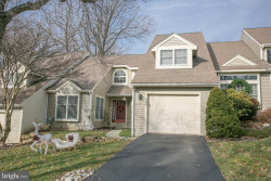 Photo of 134 Trout Run Mews West, Media, PA 19063 (MLS # PADE506626)