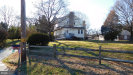 Photo of 478 S Old Middletown ROAD, Media, PA 19063 (MLS # PADE507304)
