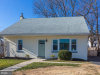 Photo of 48 Eastwood ROAD, Media, PA 19063 (MLS # PADE507382)