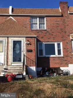 Photo of 1346 Elson ROAD, Brookhaven, PA 19015 (MLS # PADE507562)