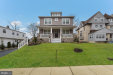 Photo of 428 South Ave AVENUE, Media, PA 19063 (MLS # PADE507922)