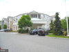 Photo of 244 Baltimore PIKE, Unit 413A, Glen Mills, PA 19342 (MLS # PADE507962)