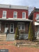 Photo of 922 W 5th STREET, Chester, PA 19013 (MLS # PADE508408)