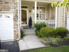 Photo of 224 S Azalea COURT, Glen Mills, PA 19342 (MLS # PADE508620)