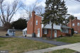 Photo of 817 Lincoln DRIVE, Brookhaven, PA 19015 (MLS # PADE509140)