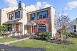 Photo of 353 Scola ROAD, Brookhaven, PA 19015 (MLS # PADE509502)