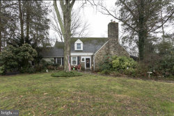 Photo of 254 S Old Middletown ROAD, Media, PA 19063 (MLS # PADE512072)