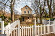 Photo of 545 South AVENUE, Media, PA 19063 (MLS # PADE512546)