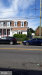 Photo of 1008 Kerlin STREET, Chester, PA 19013 (MLS # PADE515572)
