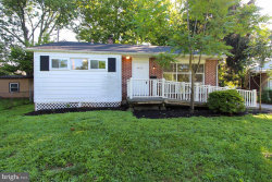 Photo of 4413 W West Chester DRIVE, Aston, PA 19014 (MLS # PADE515970)
